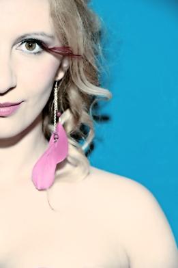 Miss Sophie Girolami
