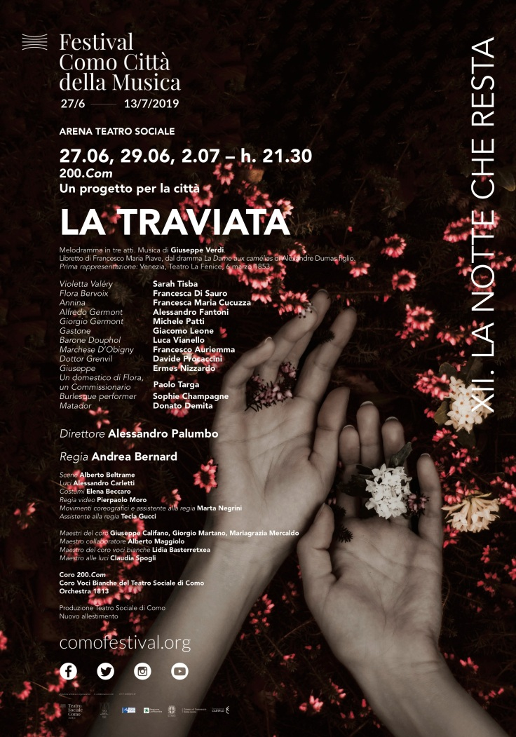 MANIFESTO_traviata